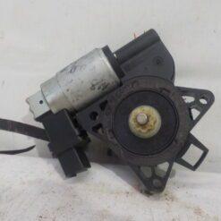 Моторчик стеклоподъемника прав. Mazda Mazda 3 (BK) 2002-2009 G22c5858X 1
