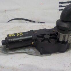 Моторчик стеклоочистителя заднего Infiniti FX (S50) 2003-2007 28710Cg000 1