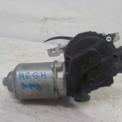 Моторчик стеклоочистителя переднего Mazda Mazda 6 (GH) 2007-2013  1593001431