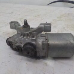 Моторчик стеклоочистителя переднего Mazda Mazda 6 (GH) 2007-2013  1593001431 1