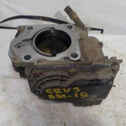 Заслонка дроссельная Honda CR-V 2007-2012  GMD3A .u21257053489