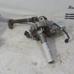 Электрогидроусилитель руля (ЭГУР) Mitsubishi ASX 2010>  jj301000571.q003tb0371