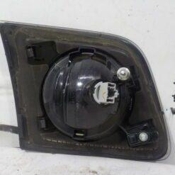 Фонарь задний правый внутренний (в крышку) Mazda Mazda 3 (BK) 2002-2009  BS4J513F0 1