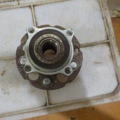 Ступица задняя Honda CR-V 2007-2012 42200STK951, 42200SWB951, 42200SJK951, 42200TP7A01, 42200TP7A02 1