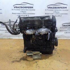 Двигатель (ДВС) Toyota Chaser 1992-1996  5213252325