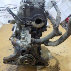 Двигатель (ДВС) Toyota Chaser 1992-1996 5213252325 1