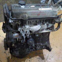 Двигатель (ДВС) Toyota Chaser 1992-1996 5213252325 3