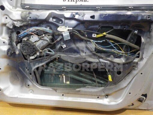 Дверь передняя правая BMW 3-серия E46 1998-2005  41517034152