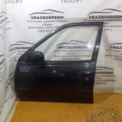 Дверь передняя левая Daewoo Nexia 1995-2016  96169052,
