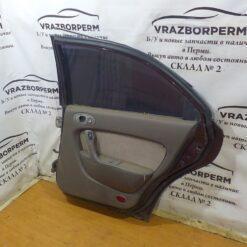 Дверь задняя правая Mazda Xedos-6 1992-1999 C00172020T 9