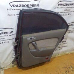 Дверь задняя правая Mazda Xedos-6 1992-1999 C00172020T 10