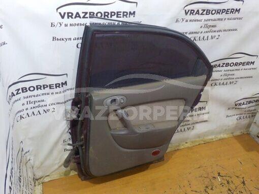 Дверь задняя правая Mazda Xedos-6 1992-1999  C00172020T