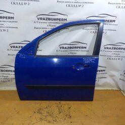 Дверь передняя левая Ford Focus I 1998-2005  1430135