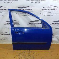 Дверь передняя правая Ford Focus I 1998-2005  1430132