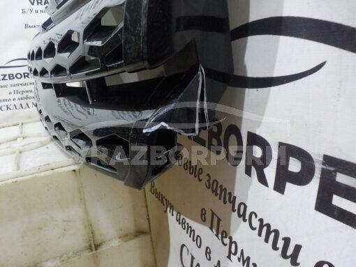 Решетка радиатора Land Rover Range Rover Evoque 2011>  LR076014