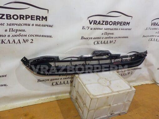 Решетка бампера переднего центр. Haval F7 2019>  2803117XKQ00A8L