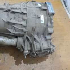 АКПП (автоматическая коробка переключения передач) Audi Q5 [8R] 2008-2017 0BK300039H002 10
