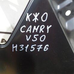Крыло переднее правое Toyota Camry V50 2011> 5381133210 4