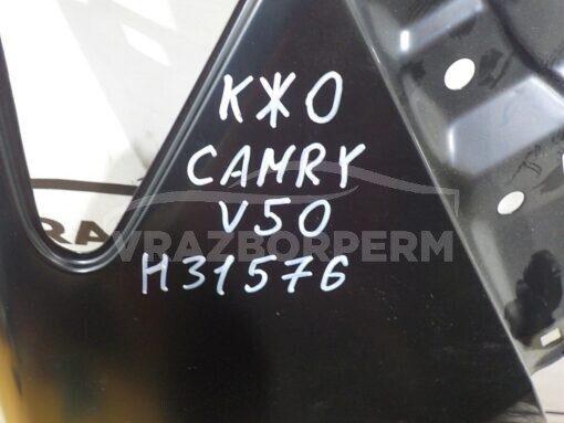 Крыло переднее правое Toyota Camry V50 2011>  5381133210