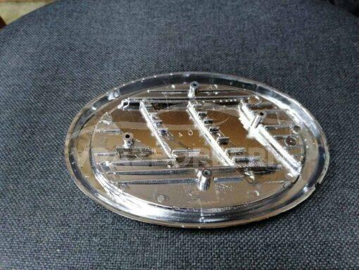 Эмблема перед. Lifan X60 2012>  S3921111