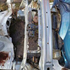 Кузовной элемент перед. VAZ Lada Priora 2008>  21702172 1