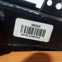 Блок кнопок Kia Sportage 2010-2015  937003u050wk 2