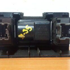Кнопка обогрева сидений Nissan Teana J32 2008-2013  68485jn21a 1