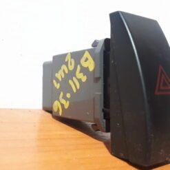 Кнопка аварийной сигнализации Chevrolet Lacetti 2003-2013  864w0140 1