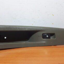 Блок управления стеклоподъемниками перед. прав. Chevrolet Lacetti 2003-2013  612W21010