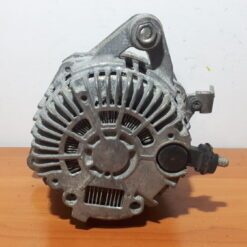 Генератор Mazda Mazda 3 (BL) 2009-2013  A2TJ0891 4