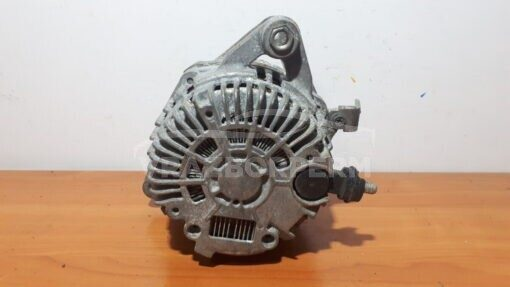 Генератор Mazda Mazda 3 (BL) 2009-2013  A2TJ0891