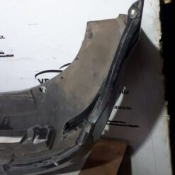 Бампер передний Skoda Octavia (A5 1Z-) 2004-2013   1ZU807221 5