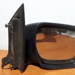 Зеркало правое перед. Mazda CX 7 2007-2012  EG2369120H 1