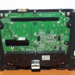 Блок управления климатической установкой Nissan Teana J32 2008-2013  F21pb974A 1