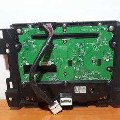 Блок управления климатической установкой Nissan Teana J32 2008-2013  F21PB1040B 1