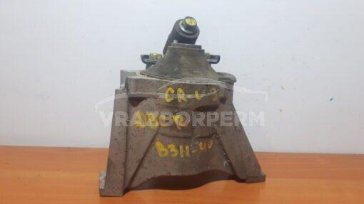 Опора двигателя Honda CR-V 2007-2012  50820SWCE01