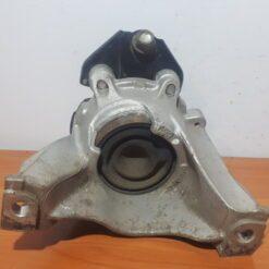 Опора двигателя Honda CR-V 2007-2012  50820SWCE01 1