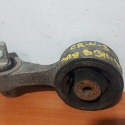 Опора КПП Honda CR-V 2007-2012  089005