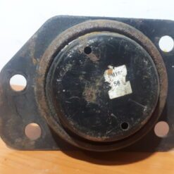 Опора двигателя Chevrolet Lacetti 2003-2013  96550235 1
