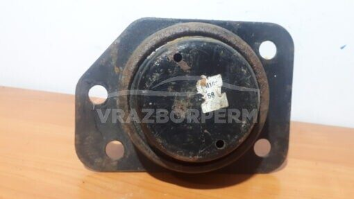 Опора двигателя Chevrolet Lacetti 2003-2013  96550235