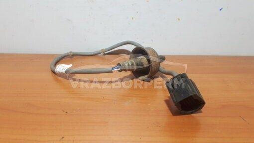 Датчик кислородный/Lambdasonde Mazda Mazda 3 (BL) 2009-2013  z678