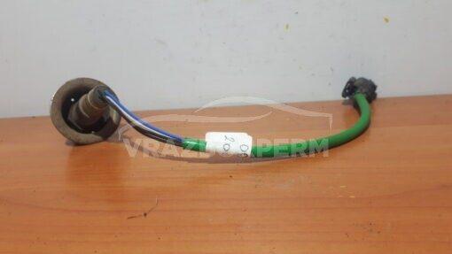 Датчик кислородный/Lambdasonde Honda Accord VIII 2008-2015  36531R40A01