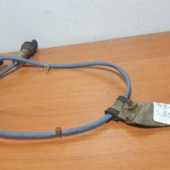 Датчик кислородный/Lambdasonde зад. Mazda CX 7 2007-2012  L55618861
