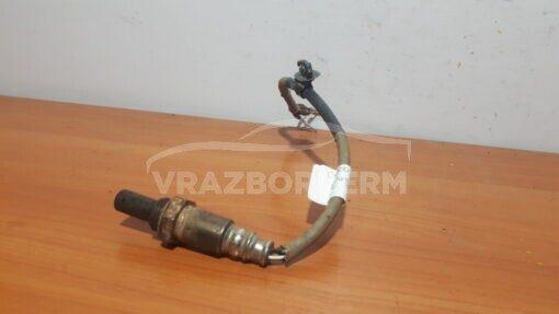 Датчик кислородный/Lambdasonde Toyota Corolla E15 2006-2013   8946512800