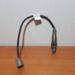 Датчик кислородный/Lambdasonde Nissan Teana J31 2003-2008   2115007500