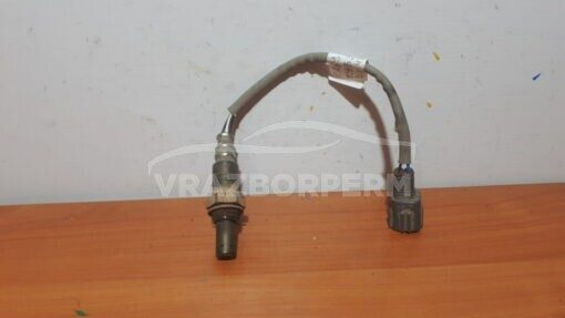 Датчик кислородный/Lambdasonde Toyota Camry V50 2011>   8946533480