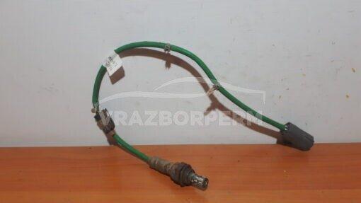 Датчик кислородный/Lambdasonde Mazda Mazda 6 (GH) 2007-2013  LF4K18861B
