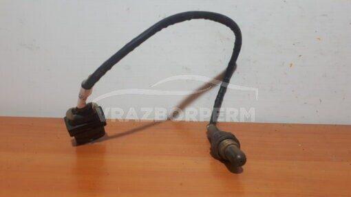 Датчик кислородный/Lambdasonde GAZ Volga 3302  25368889