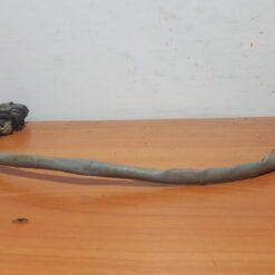 Датчик кислородный/Lambdasonde Opel Astra J 2010>  0258010121