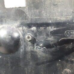 Решетка радиатора перед. Audi Q5 [8R] 2008-2017  8r0853651s 6
